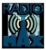 radio maxspeak voiceover daniel frank