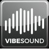 vibesound