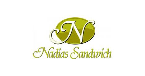 Der var en tid, det var godt at spise hos Nadias