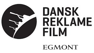dansk reklame film drf.dk biografreklame